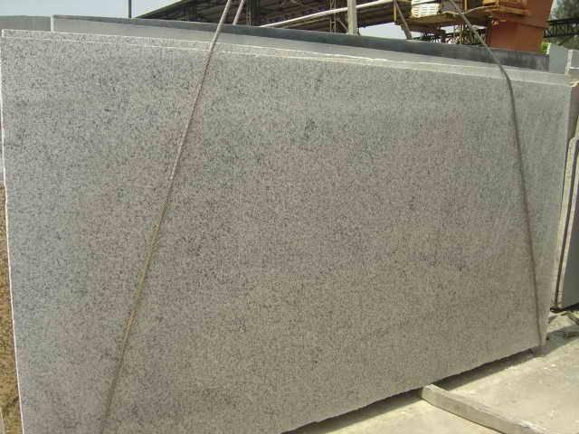 G655 slabs