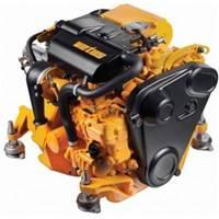 Vetus M2.13 Marine diesel engine 12hp