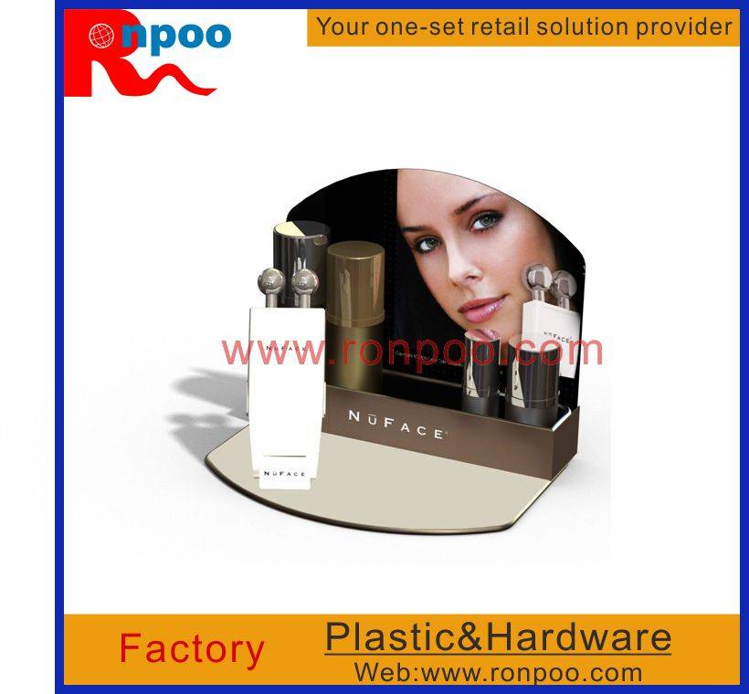 Perspex Acrylic Sign,Jewelry Displays,Acrylic cosmetic display,Plastic Display