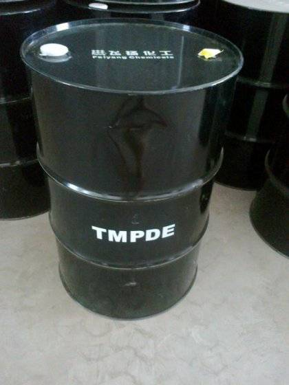 CAS NO:682-09-7, TMPDE, Trimethylolpropane Diallyl Ether (Resin Air Drying Agent)