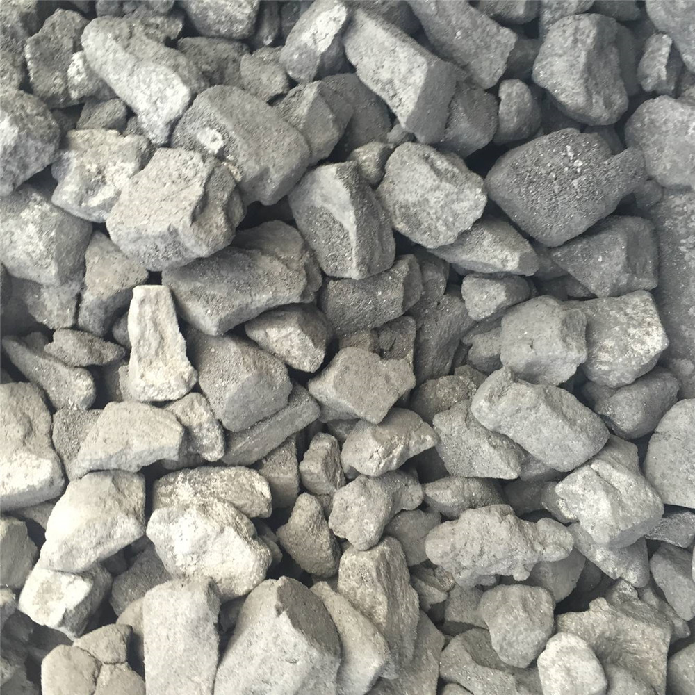 cheap price metallurgical coke