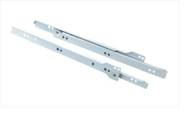 DS002  Drawer Slide,Straight Type,Side mounting