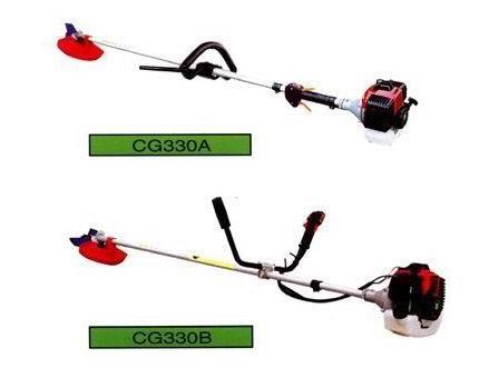 Brush Cutter, Grass Trimmer, Line Trimmer