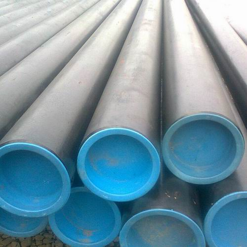 Seel Pipes, Tubes, Valves, Flanges, Pipe Fittings.