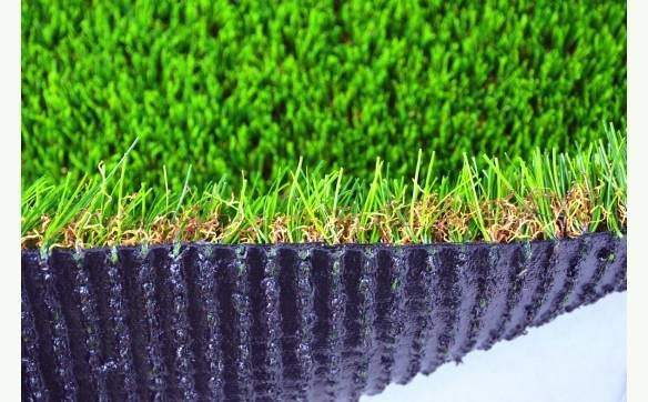 Artificial Grass Unique