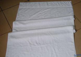 Floor cleaning cloth/microfiber floor cleaning cloth/ floor mops