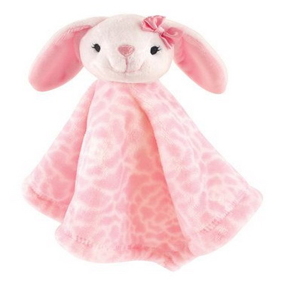 Doudou for babies
