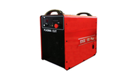 TopTech Cutting power sources air plasma cutter manufacturers