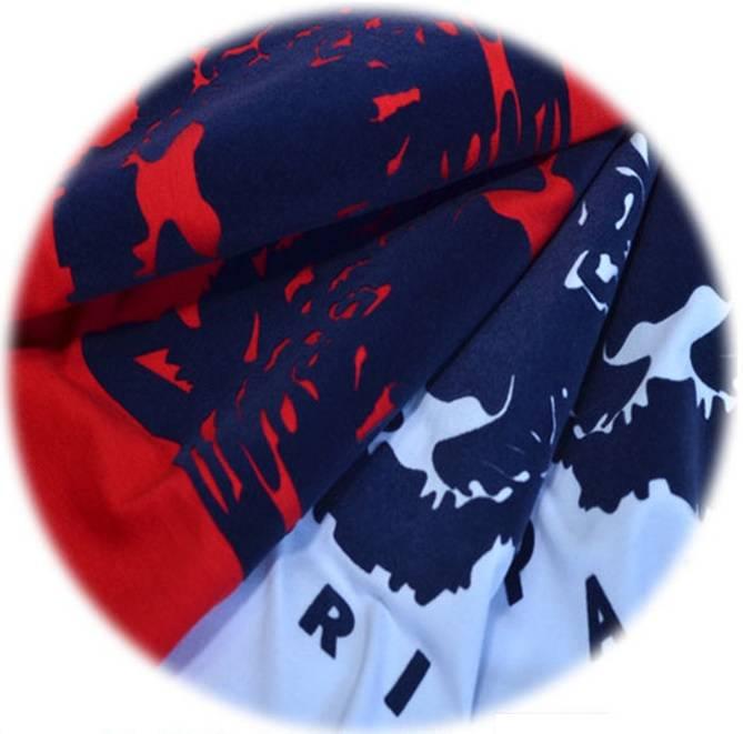 Flocking Paste For Fabric