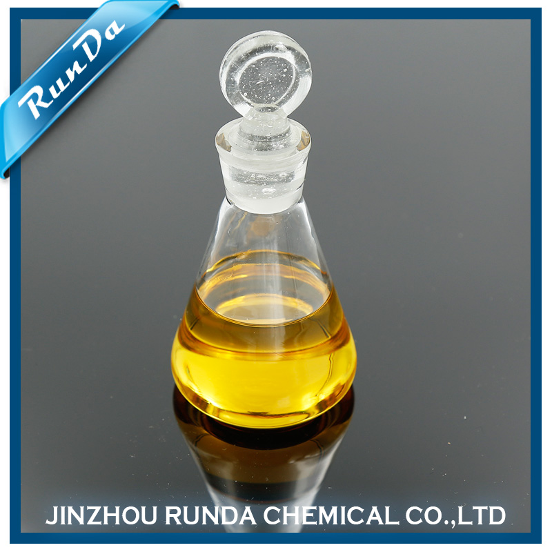 RD5012A Hydraulic oil /Fluid additive packages