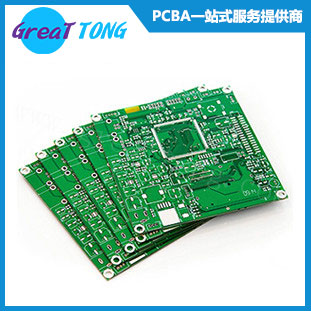 Pager Electronic Manufacturing   Fusion PCB Fabrication & Prototype