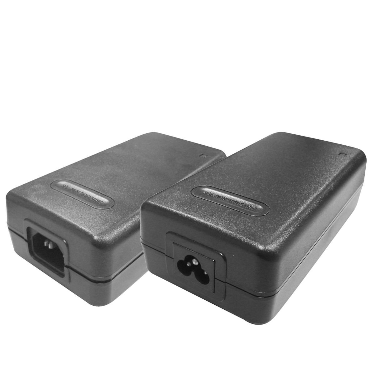 AGM050  50W Medical Desktop Adapter