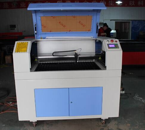 Cheap Price Co2 Laser Cutting Machine / Laser cutting machine