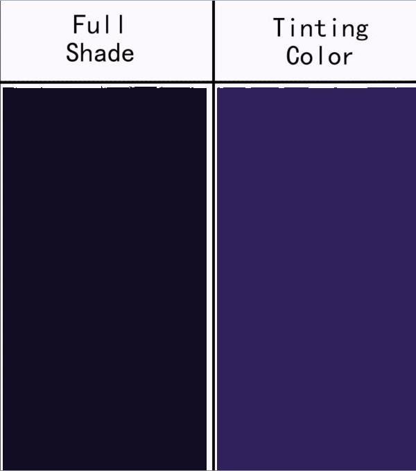 Pigment violet 23 RLS For Coatings,Printing Inks ,Plastics,Textiles.