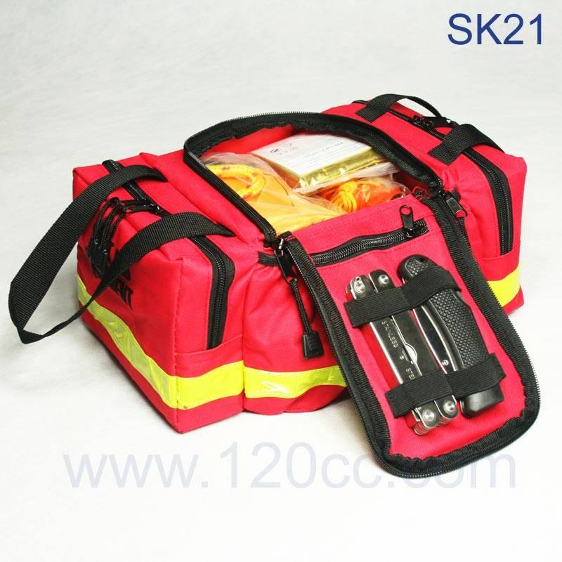 SK21 Boat Safety Kit