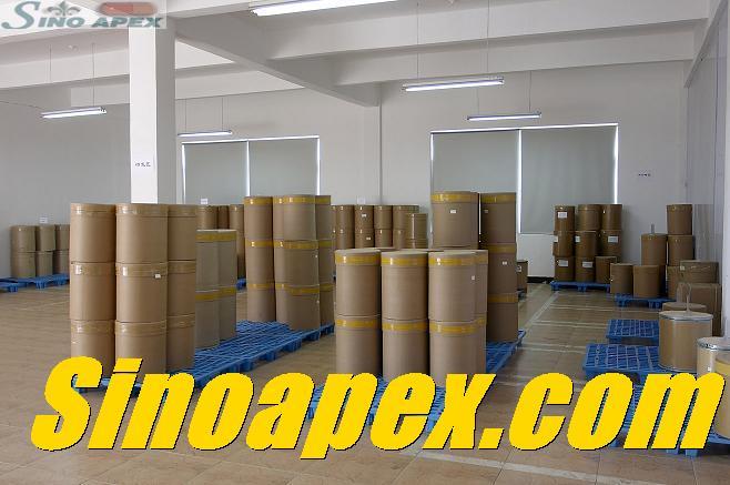 Testosterone Powder / Sinoapex.com