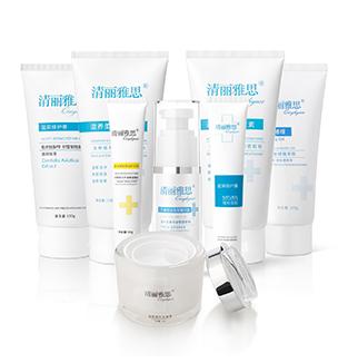 Qingliyasi Skin care products-Daily Maintenance