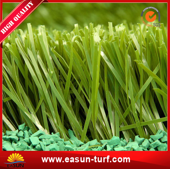 Low prices fake turf mat decoration and artificial lawn mat- ML
