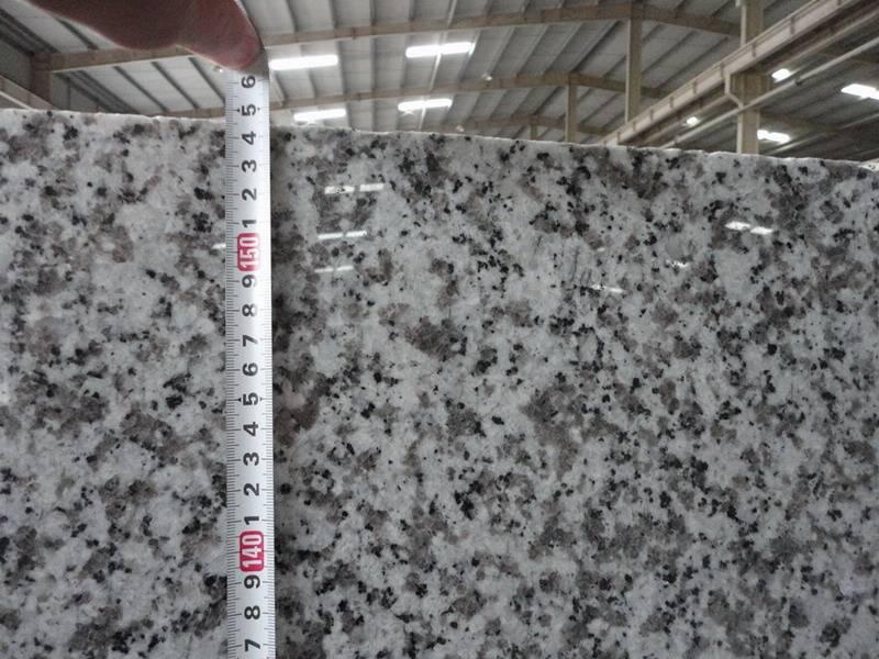 G439-Granite