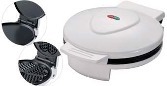 Waffle maker,CE,GS,RoHS