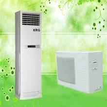 high efficiency floor standing air conditioner for room air conditioning