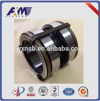 Hot Sale China High Quality 805052 Truck Bearing