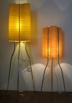 2015 wood floor standing lamps,special design wood floor lamp F1008-164