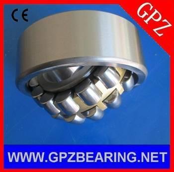 GPZ Big size spherical roller bearings 23152CA/W33(3053752HY)23152MB/W33 23152CC/W33 260x440x144mm