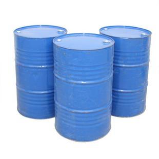 N-Methyl-N-(2-hydroethyl)-1,3-propane diamine, 41999-70-6
