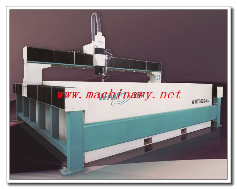 high pressure cnc water jet stainless steel cutting machine price