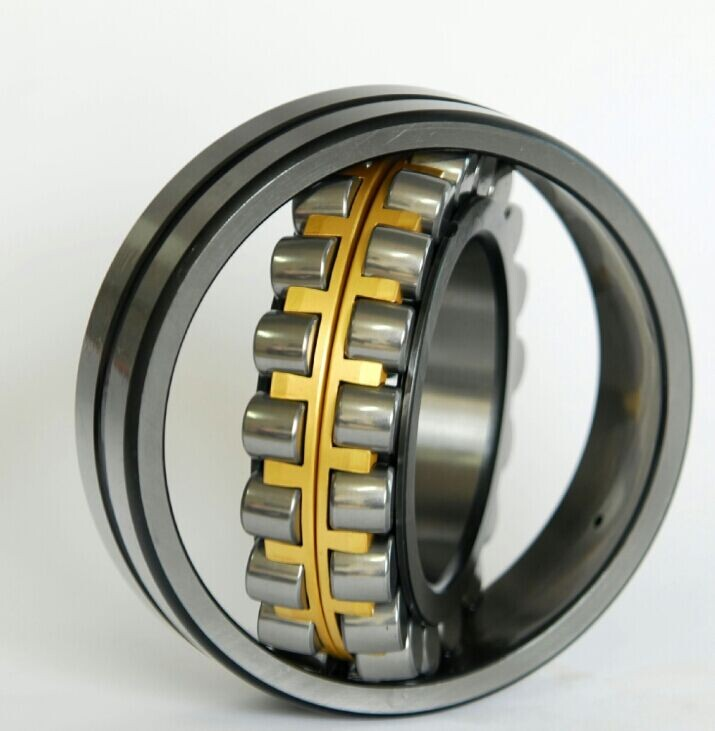Auto Parts High-Speed Truck Bearing Car Bearing Wheel Hub Bearing