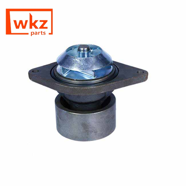 6BT5.9 R220-5 6D102 PC200-6 Diesel Engine Water Pump 3389145 6735-61-1500