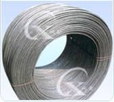 cold rolled steel bar