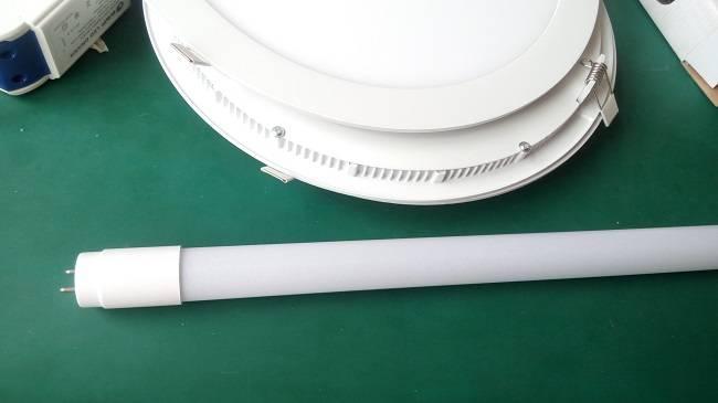 T8 Nanometre Plastic