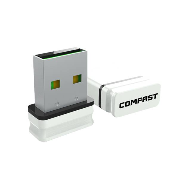 150Mbps RTL8188EUS mini wireless pocket wifi USB adapter