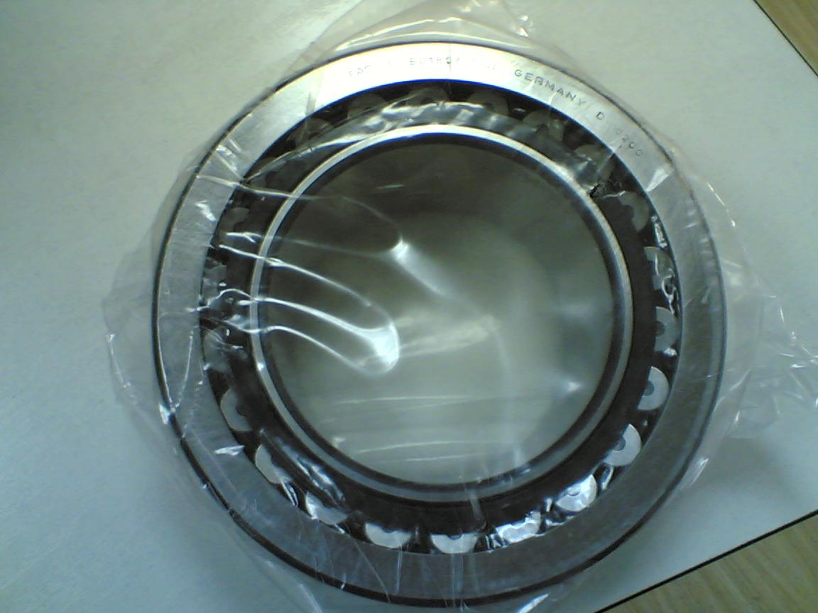 PLC-59 CONCRETE MIXER TRUCK BEARING