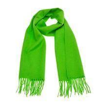 New scarf: