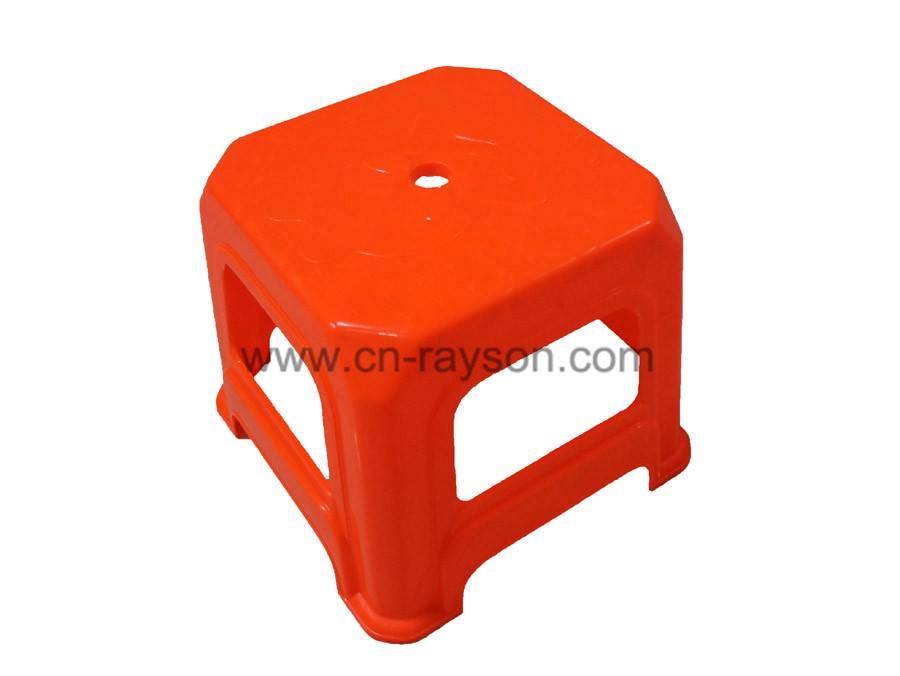kids plastic stool FY-182