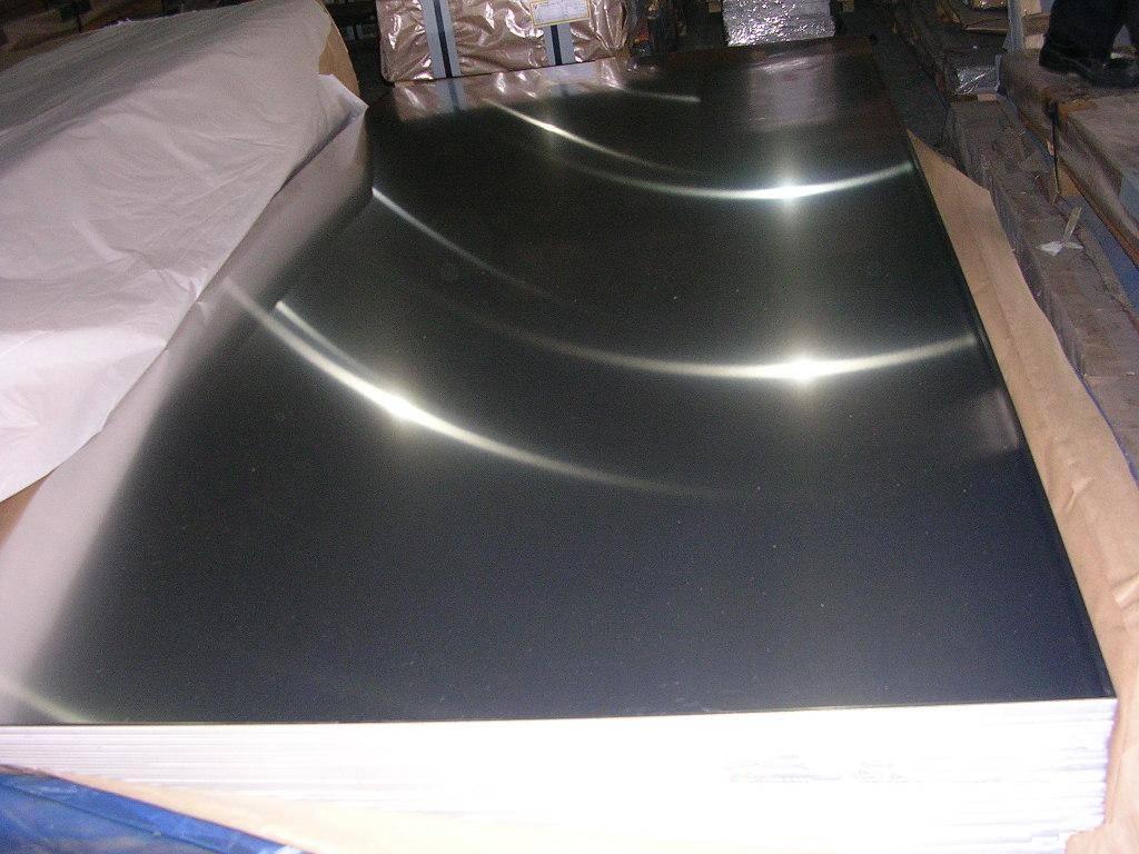 Inconel600 alloy