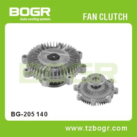Cooling Fan Clutch FOR KIA :OK410-15-140