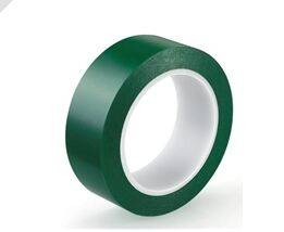Polyester Film Tape With Silicone Adhesive