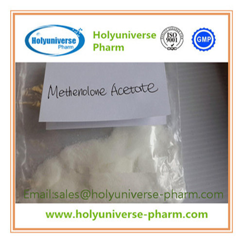 99% Primobolan Acetate Primobolan Acetate Primobolan Acetate with safe-delivery