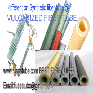 Glass Epoxy G-12 Filament Wound Tubes Composite & Fiber Bearings , fuse bodies ,Vulcanized Fiber Tub