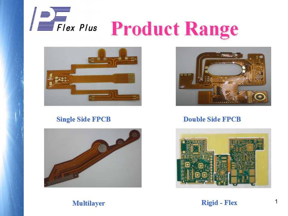 FCB,FPCB, flexible printing circuit board,flexible circuit