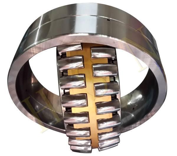 bearing 23096 480x700x165