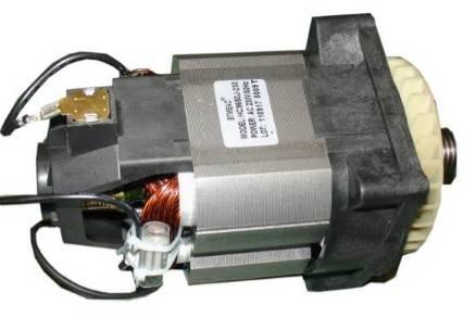 Motors For Gardening Tools: Motor For Mower