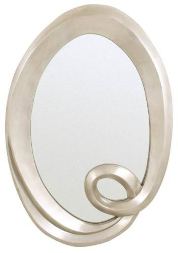 High quality elegant vanity mirror for hotel and hospitality