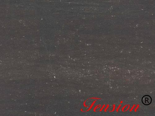 XB450 asbestos rubber sheet