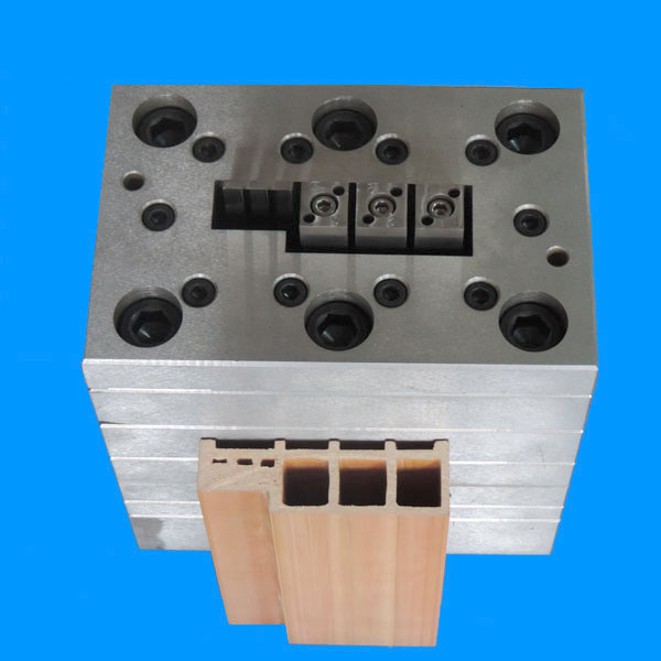 wpc door frame mould/wpc door jamb mould/wpc frame mould