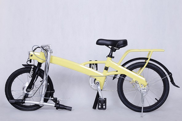 folding ebikes electric folding bicycle electric bike